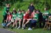 svs-run-archery-team_9948