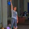017-sommer-challenge17-kettlbell-gd-016