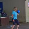 018-sommer-challenge17-kettlbell-gd-017