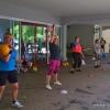 019-sommer-challenge17-kettlbell-gd-018