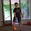 028-sommer-challenge17-kettlbell-gd-027