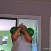 040-sommer-challenge17-kettlbell-gd-039