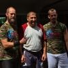 048-sommer-challenge17-kettlbell-gd-047