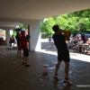 060-sommer-challenge17-kettlbell-gd-059