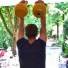 061-sommer-challenge17-kettlbell-gd-060