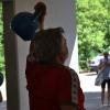 062-sommer-challenge17-kettlbell-gd-061