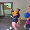 066-sommer-challenge17-kettlbell-gd-065