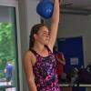 073-sommer-challenge17-kettlbell-gd-072