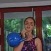 075-sommer-challenge17-kettlbell-gd-074