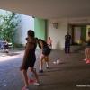 080-sommer-challenge17-kettlbell-gd-079
