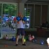 087-sommer-challenge17-kettlbell-gd-086