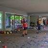 099-sommer-challenge17-kettlbell-gd-098