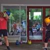 100-sommer-challenge17-kettlbell-gd-099