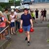 102-kettlebell-gd-sommer-challenge-101