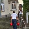 110-kettlebell-gd-sommer-challenge-109