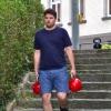 122-kettlebell-gd-sommer-challenge-121