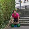 138-kettlebell-gd-sommer-challenge-137