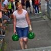 141-kettlebell-gd-sommer-challenge-140