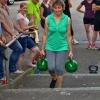 148-kettlebell-gd-sommer-challenge-147