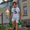 150-kettlebell-gd-sommer-challenge-149