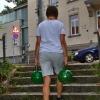 152-kettlebell-gd-sommer-challenge-151
