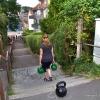 157-kettlebell-gd-sommer-challenge-156