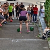 164-kettlebell-gd-sommer-challenge-163