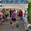 166-kettlebell-gd-sommer-challenge-165