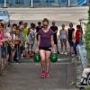 168-kettlebell-gd-sommer-challenge-167