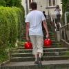 177-kettlebell-gd-sommer-challenge-176