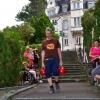 179-kettlebell-gd-sommer-challenge-178