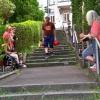 180-kettlebell-gd-sommer-challenge-179
