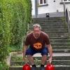 183-kettlebell-gd-sommer-challenge-182