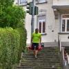 185-kettlebell-gd-sommer-challenge-184
