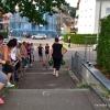 193-kettlebell-gd-sommer-challenge-192
