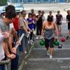196-kettlebell-gd-sommer-challenge-195