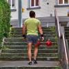 199-kettlebell-gd-sommer-challenge-198