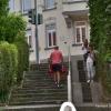 203-kettlebell-gd-sommer-challenge-202