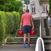 204-kettlebell-gd-sommer-challenge-203