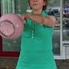 034-kettlebell-gd-sommer-challenge-033