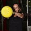 035-kettlebell-gd-sommer-challenge-034