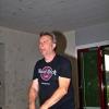 042-kettlebell-gd-sommer-challenge-041
