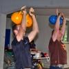 067-kettlebell-gd-sommer-challenge-066