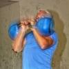 071-kettlebell-gd-sommer-challenge-070