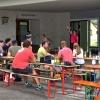 078-kettlebell-gd-sommer-challenge-077