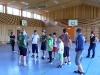 uhlandschule-sporttag-bogen_7850_0