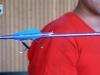 uhlandschule-sporttag-bogen_7861