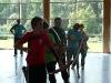 uhlandschule-sporttag-bogen_7874