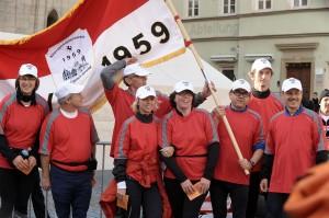 AGV1959 Albmarathon 2010