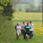 43-enorm-in-form-run-archery 02.05.2013 14-14-17